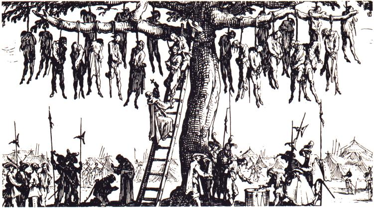 00-hanging-tree.jpg